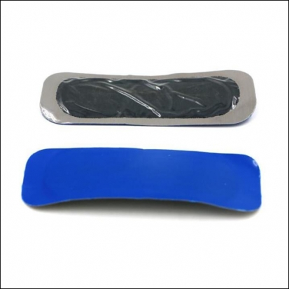 RFID UHF Tire Patch Tag